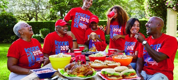 Family-Reunion-Picnic-Feature-600x270.jpg