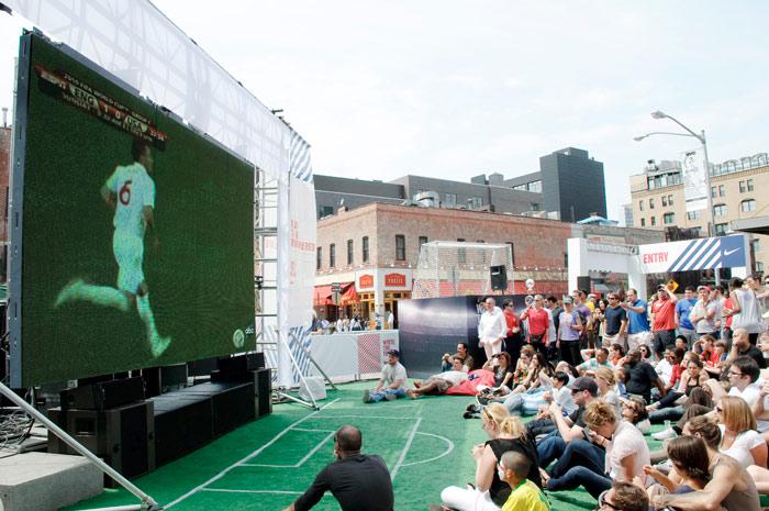 sports viewing.jpg
