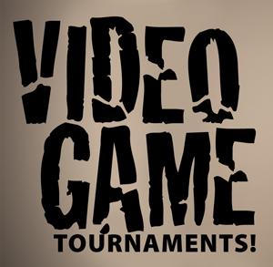 videogame tournaments.jpg