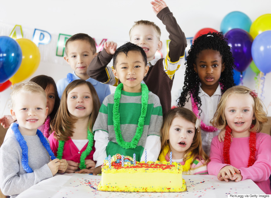 o-BIRTHDAY-CAKE-KIDS-900.jpg