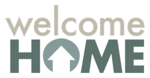 welcomehome_logo_website