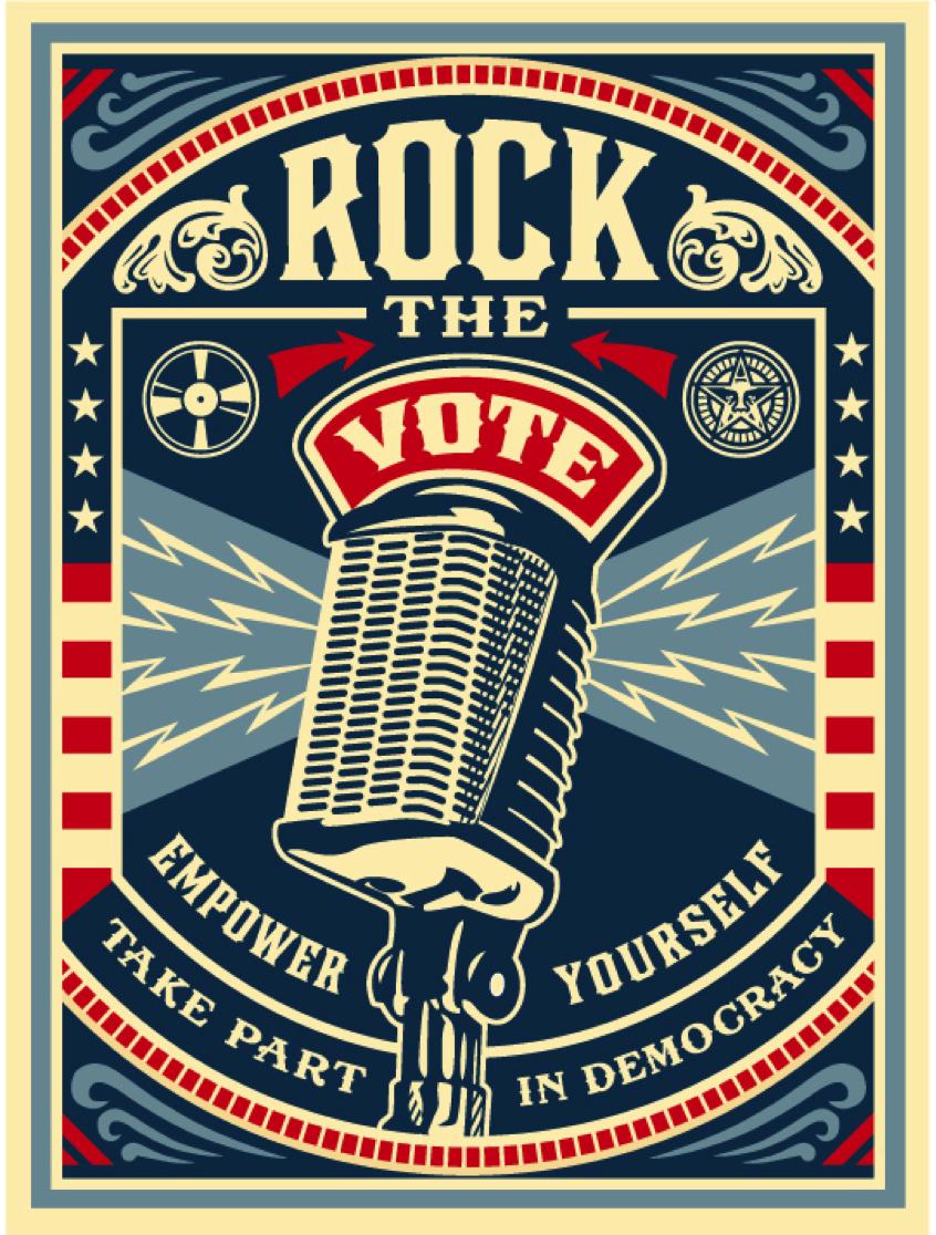 RockVote.png