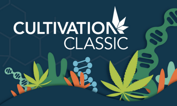 HiFi Farms Cultivation Classic