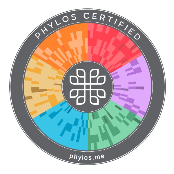 Phylos-certified-seal-generic.png