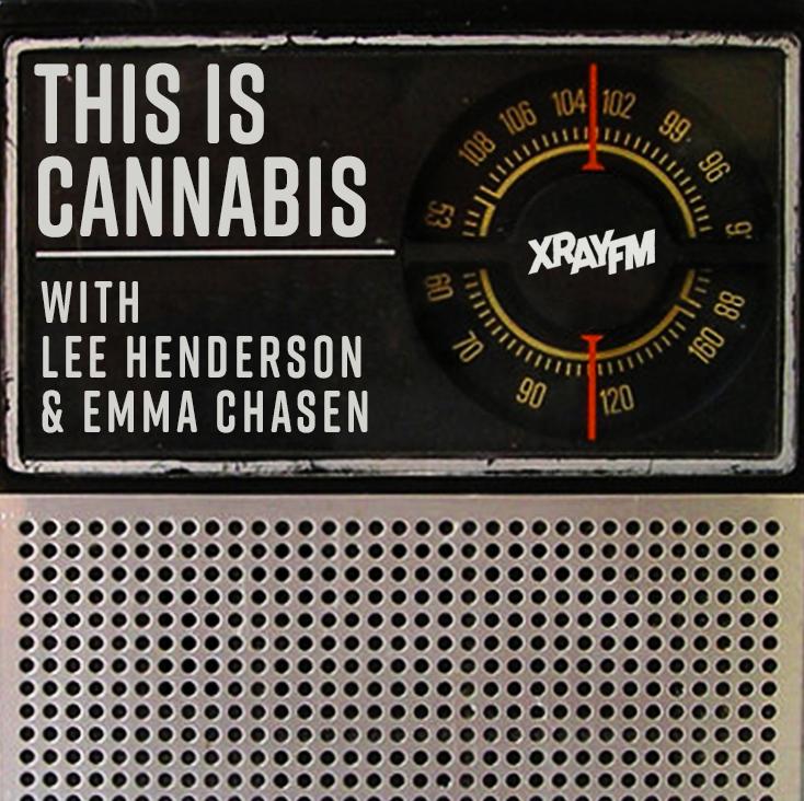 This is Cannabis XRAY Image no header.jpg