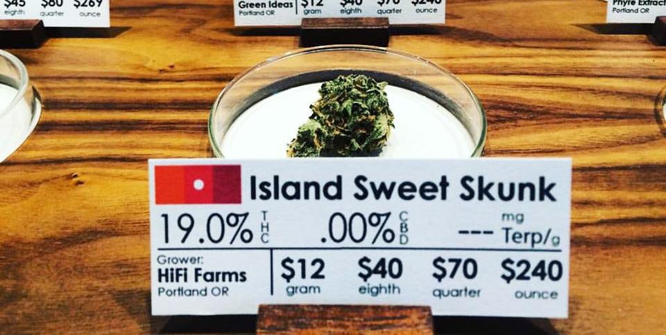 cannabis_dispensary_PDX.jpg