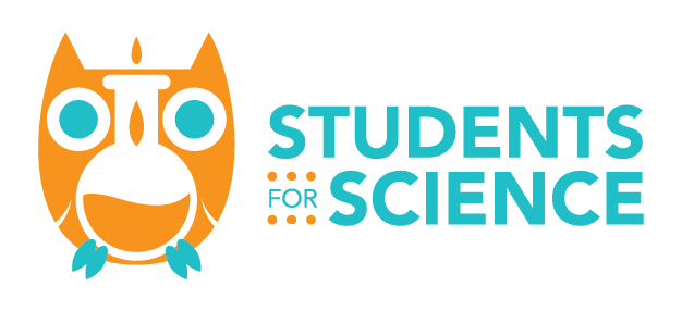 Students for Science