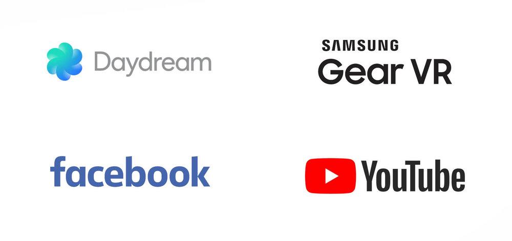 jammjam_partner_logos.jpg