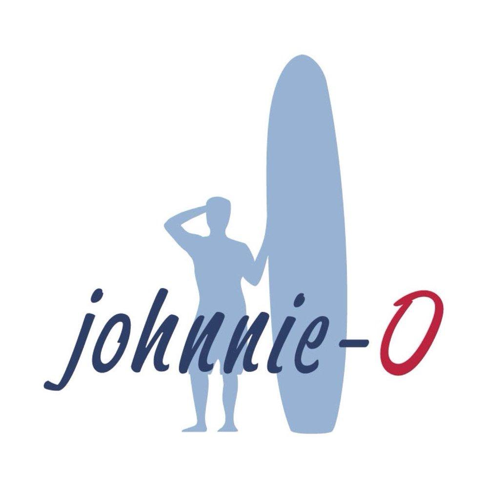 johnnie-O logo.jpeg