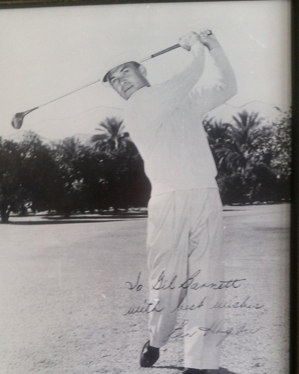Hogan Swing to Barnett autographed.jpg