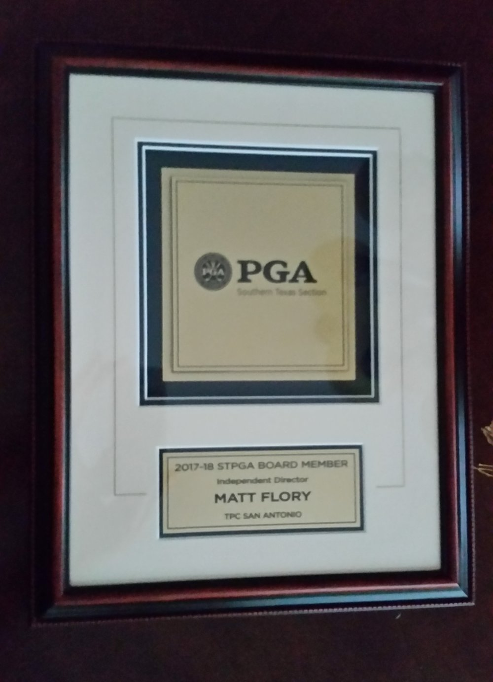 Matt Board Award - Copy.jpg