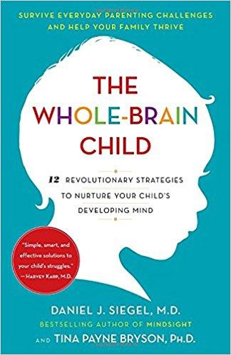 http://www.drdansiegel.com/books/the_whole_brain_child/