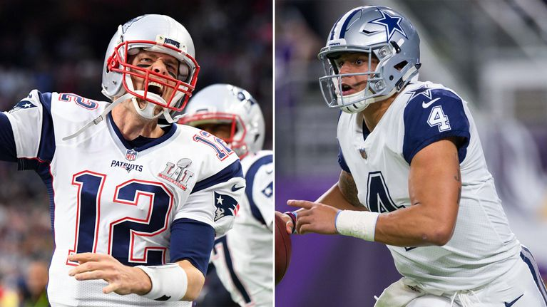http://www.foxsports.com/nfl/gallery/nfl-super-bowl-power-rankings-2017-best-worst-teams-patriots-falcons-cowboys-020617