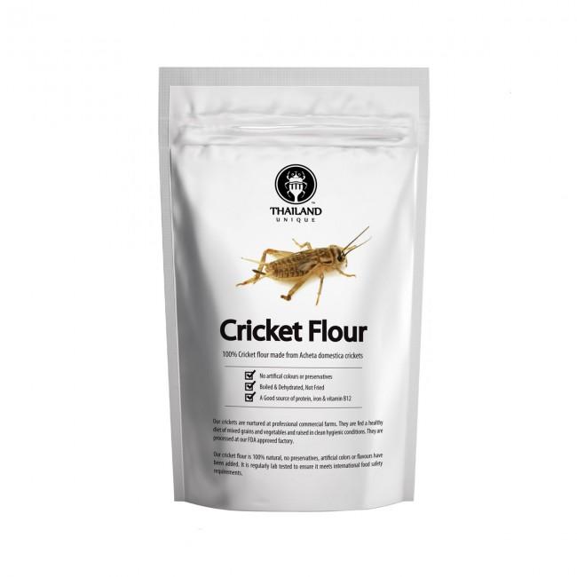 cricket-flour-kg-650x650.jpg