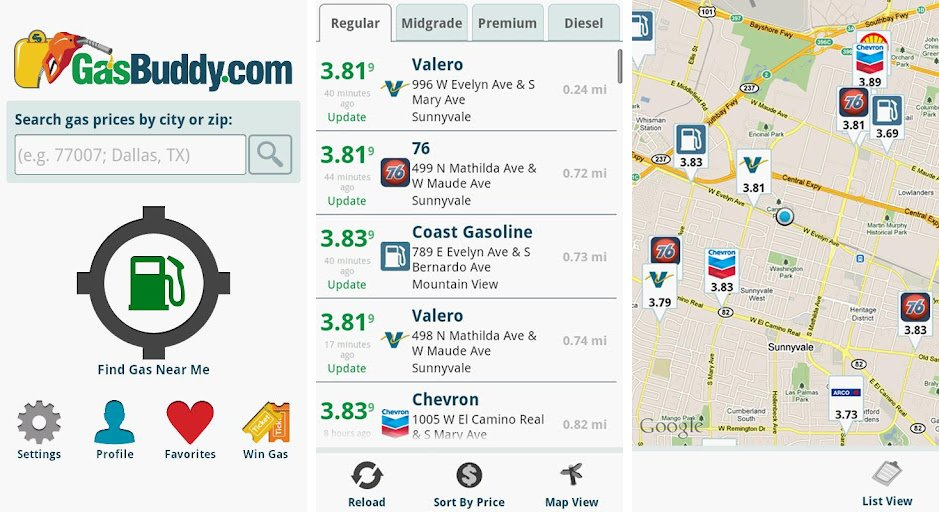 best-apps-finding-cheap-gas-gas-buddy-screenshot.jpg