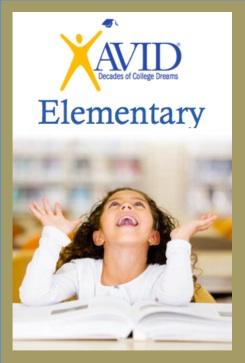 AVID Elementary Website logo jpeg.jpg