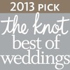 Knot-Best-of-Weddings-2013.jpeg