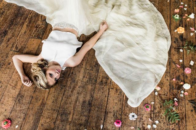heather-elizabeth-photography-elegant-boho-yoga-inspired-styled-shoot-28.jpg