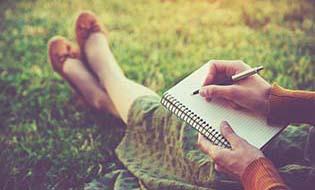 writing-notebook-outside-thumbnail.jpg