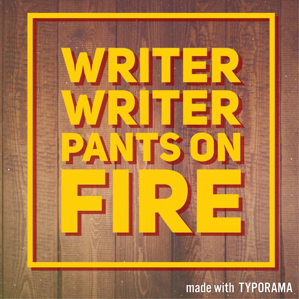 writer wrier.jpg