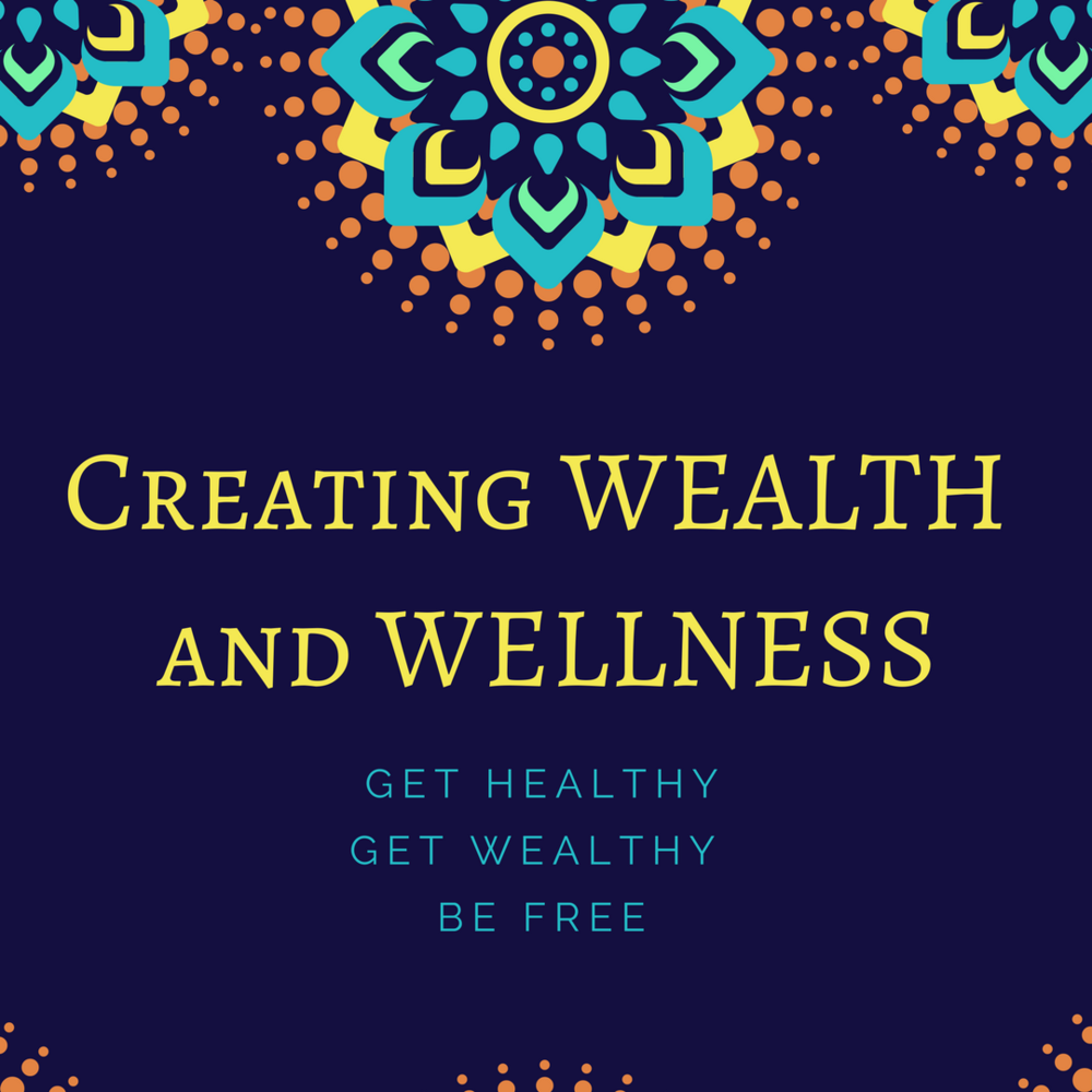 The WEALTH and WELLNESS Podcast (4).png