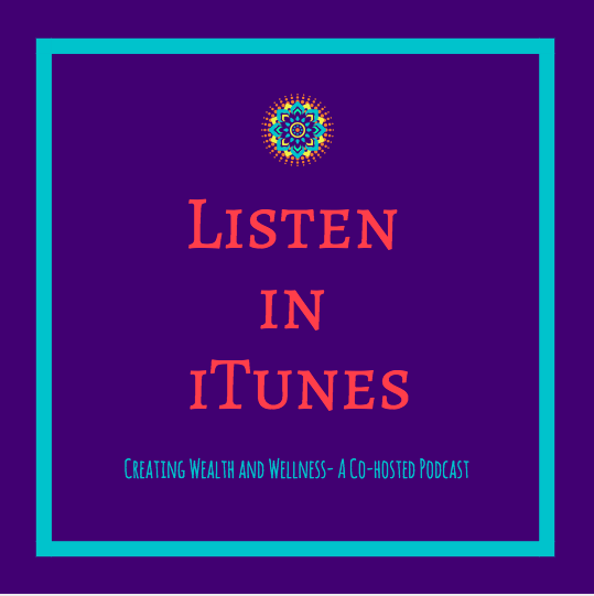 Listen in iTunes.png