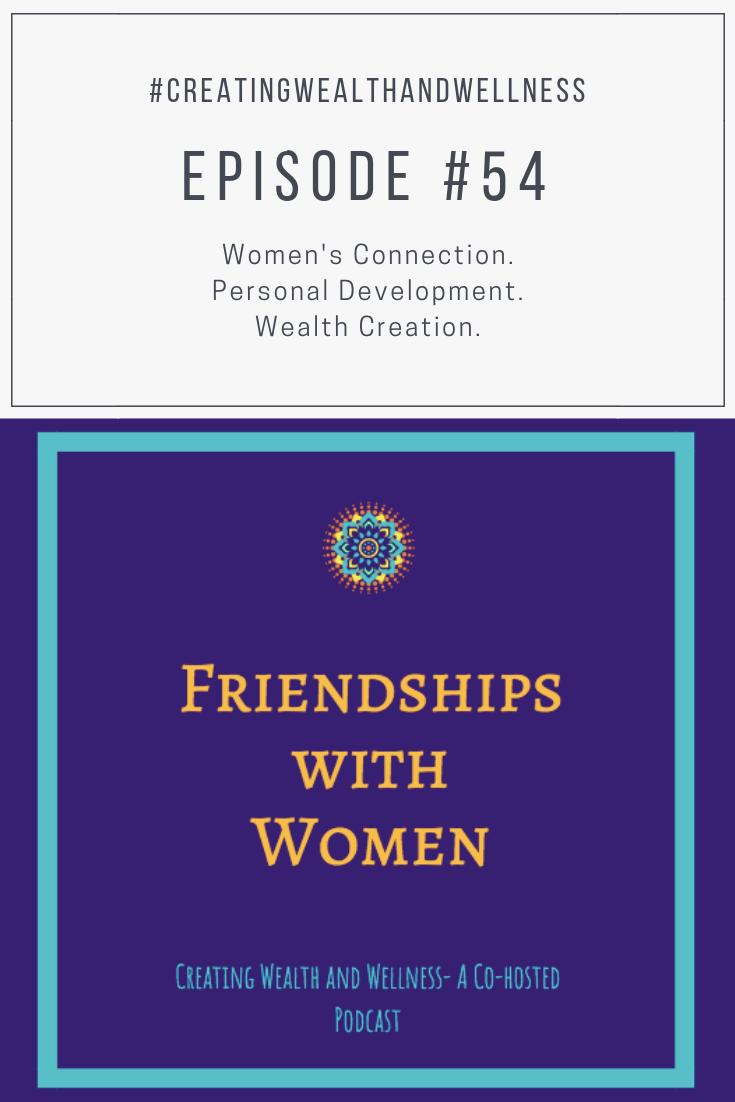 Podcast Pinterest (6).png