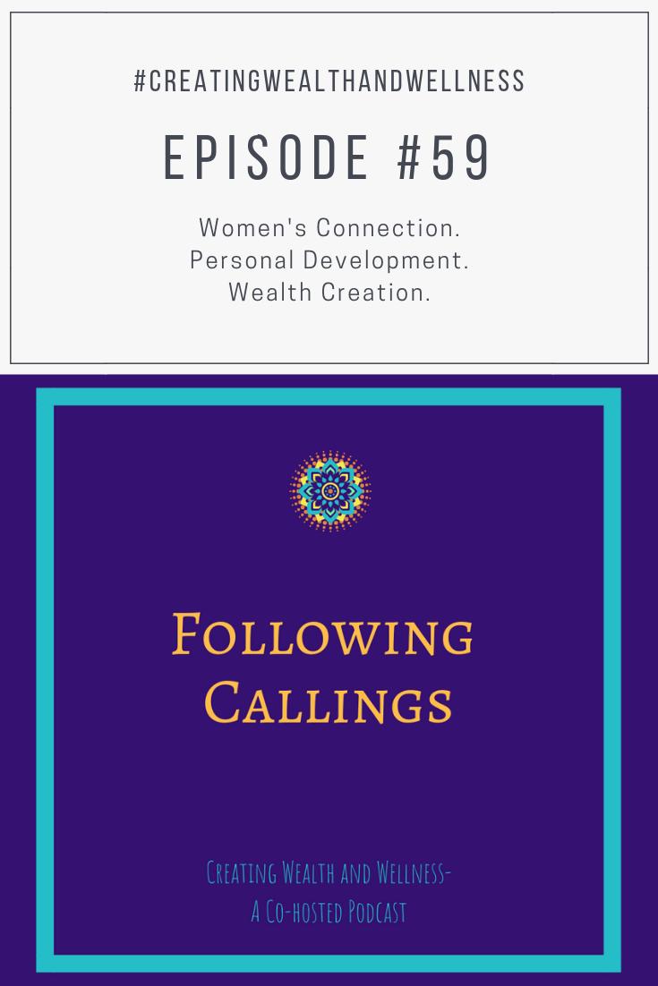 Podcast Pinterest (3).png