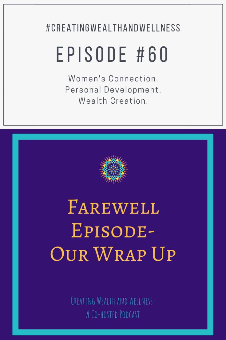 Podcast Pinterest (4).png