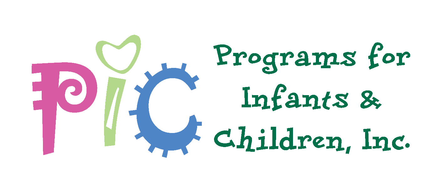 Program for Infants and Children