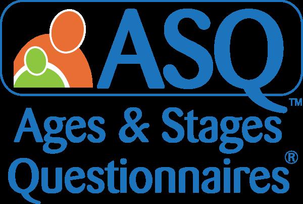 asq-logo.png