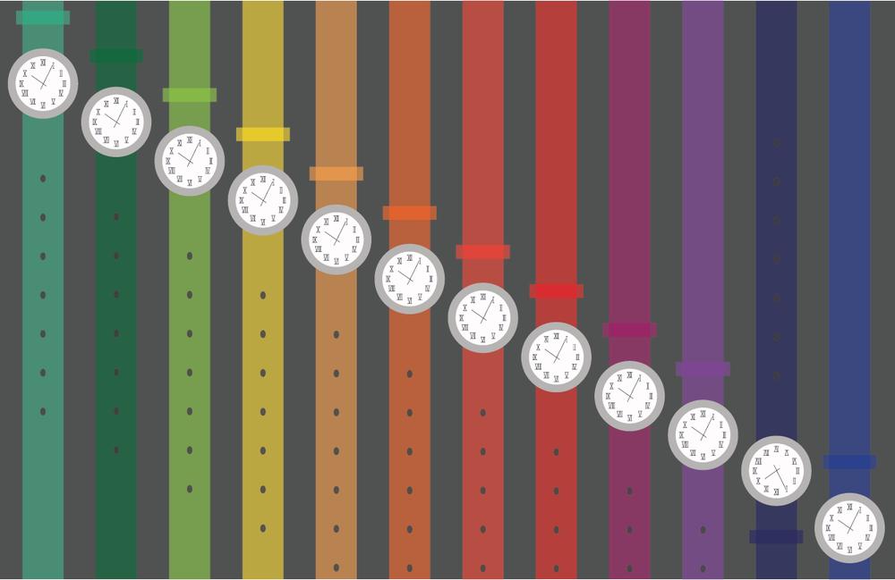 Color Wheel Wathces.png