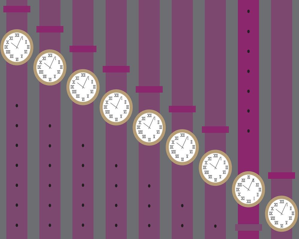 10_Watches Purple.jpg