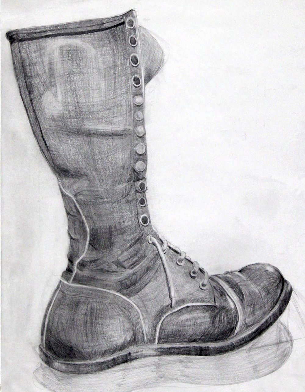 6_War Boot.jpg