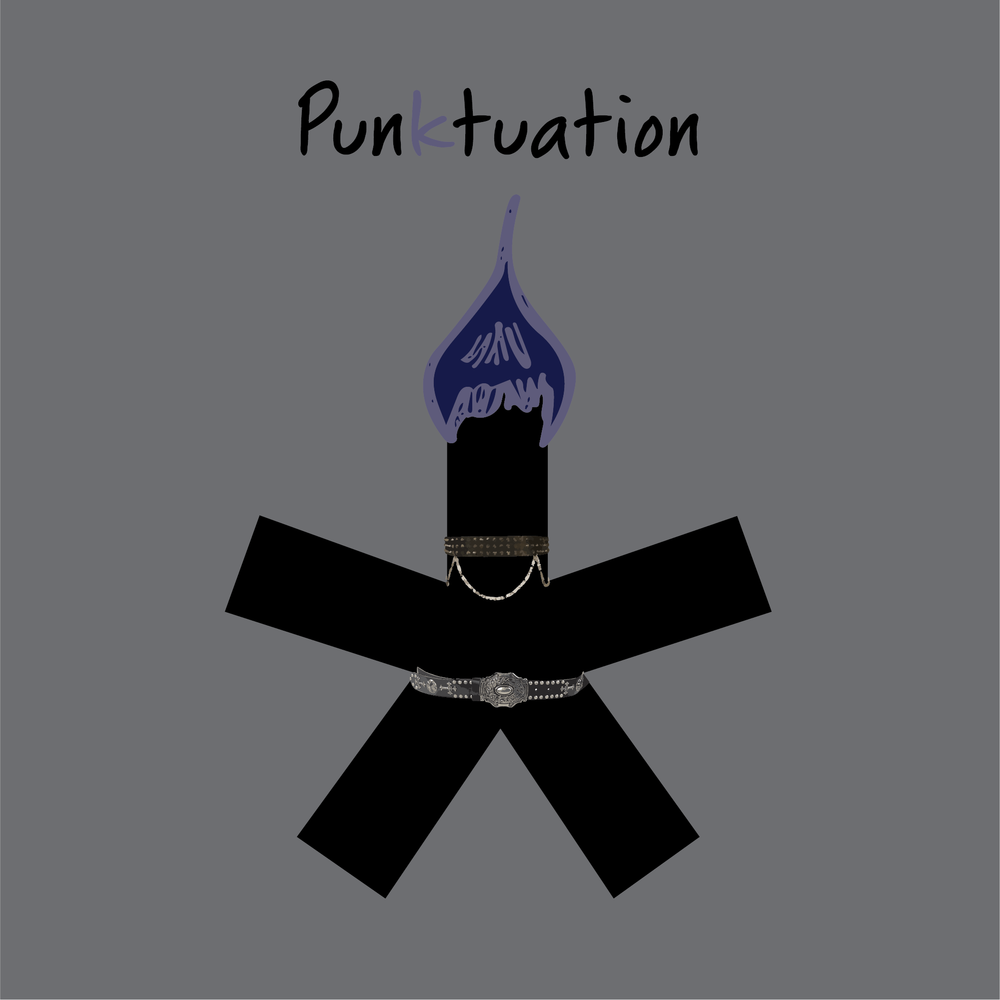 Punktuation_Asterisk.png