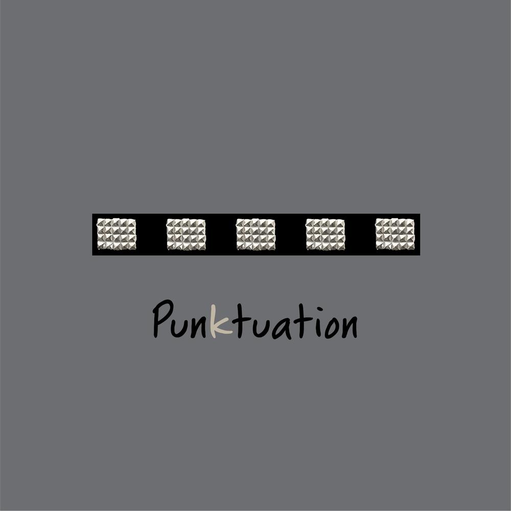 Punktuation_Em Dash.png