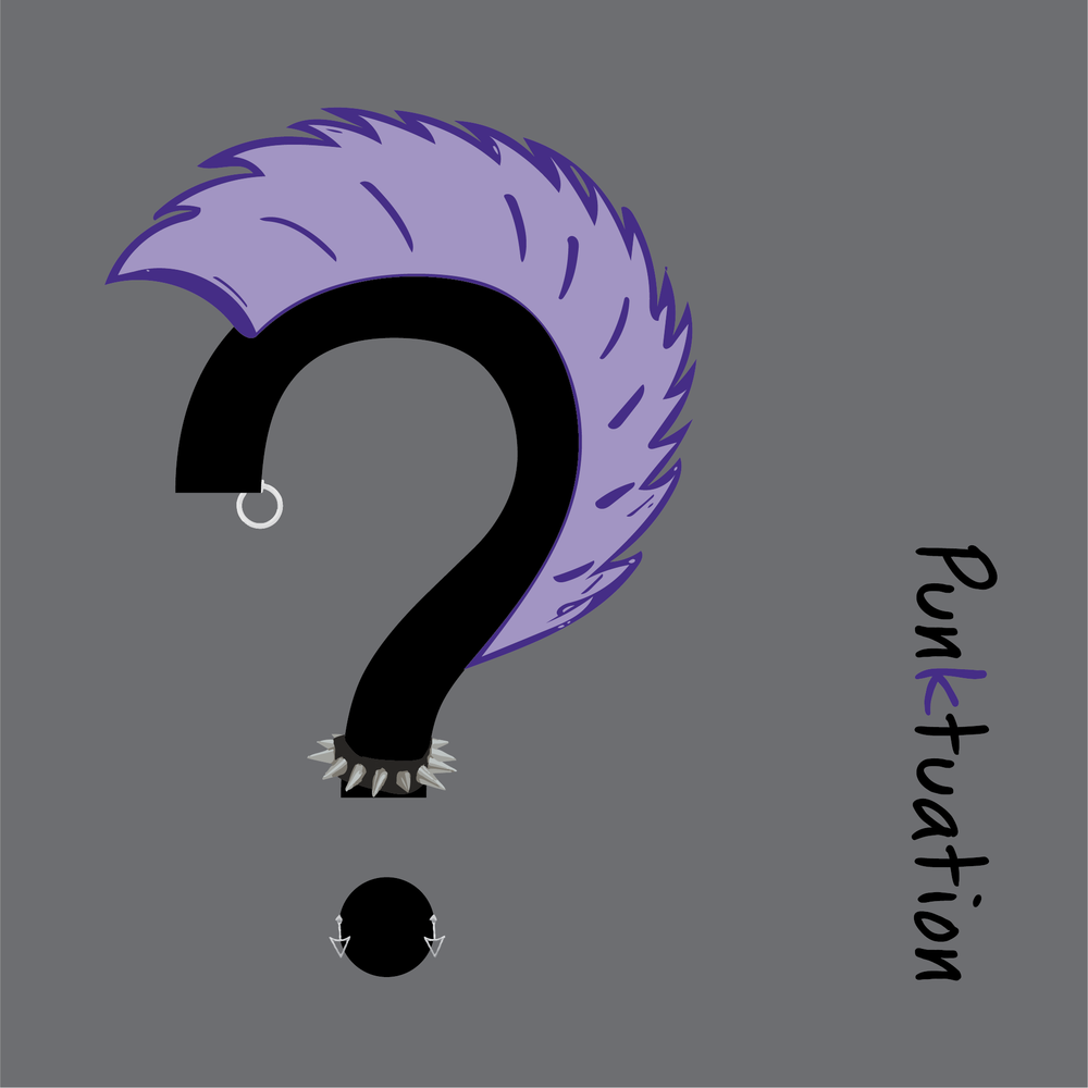 Punktuation_Question Mark.png
