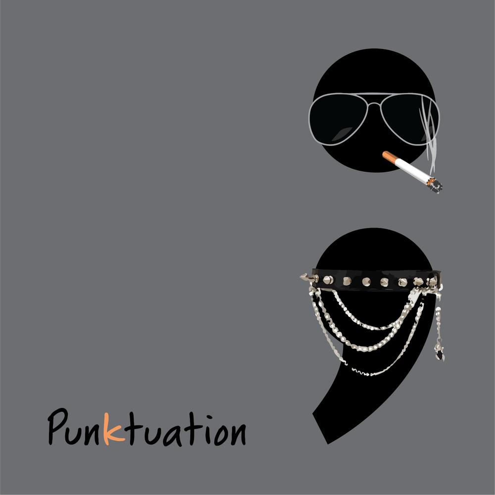 Punktuation_Semicolon.png
