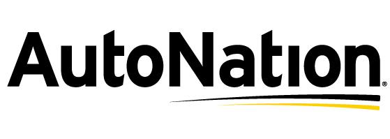 Autonation.png