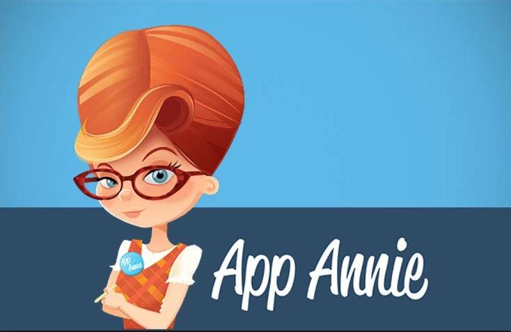 App Annie.png