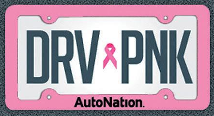 Autonation Drive Pink.png