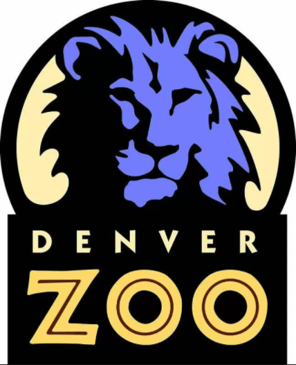 Denver Zoo.png