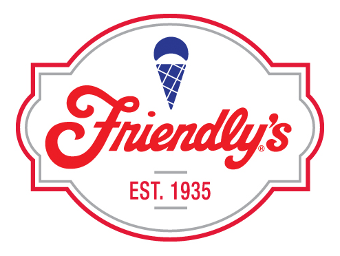 Friendly's.png