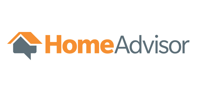 Home Advisor.png
