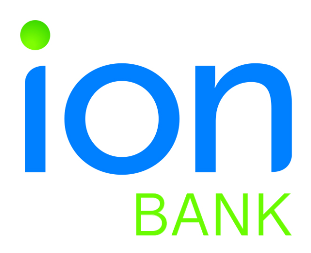 ION Bank.png