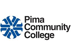 Pima College.png