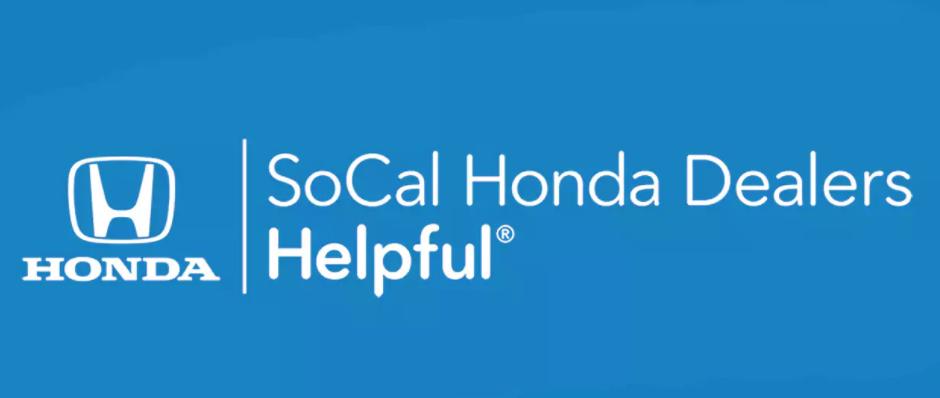 SoCal Honda.png