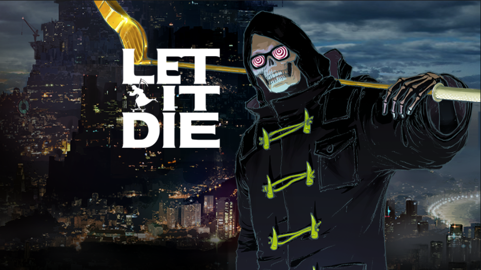 Let it Die.png