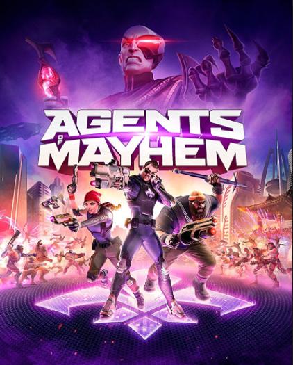 Agents of Mayhem.png
