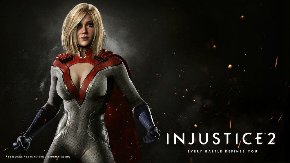 Injustice2-POWER-GIRL-wallpaper-1920x1080-34.jpg